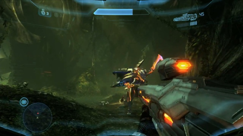 Halo 4 il arrive Halo-410