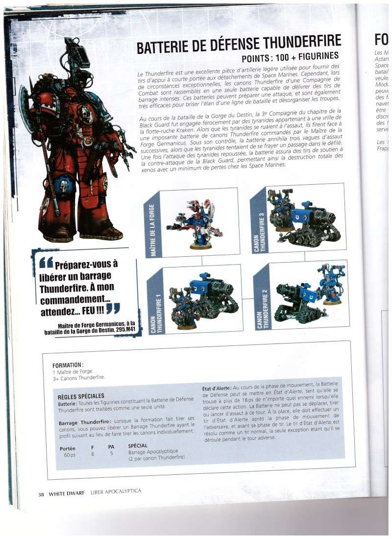 Défi, liste Apocalypse Ultra en 4000 Pts. Image_13