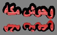 رابـــــــــــطــــــة