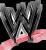 قسم المصارعة الحرة WWE