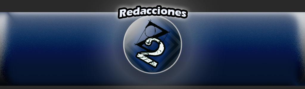 Redacciones2z