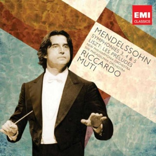 Mendelssohn les symphonies - Page 4 50999011