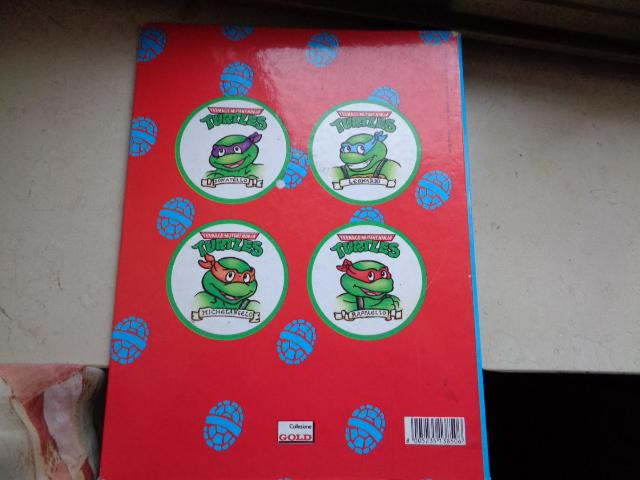 Cerco cataloghi vintage inerenti le Tartarughe Ninja Dsc00912