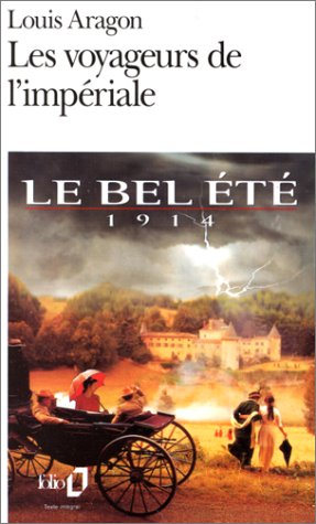 What are you reading now or have read recently? Les-vo10