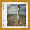 The desert island albums/L'île déserte, les albums, vous connaissez la chanson... Cd-cov10