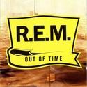 The desert island albums/L'île déserte, les albums, vous connaissez la chanson... Rem-ou11