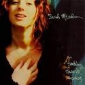 The desert island albums/L'île déserte, les albums, vous connaissez la chanson... Sarah_10
