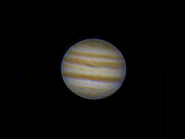 Jupiter le 15112012 Jupite12