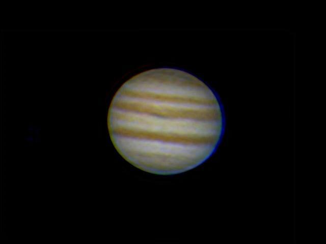 Jupiter le 15112012 Jupite14