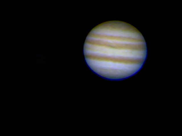 Jupiter le 15112012 Jupite15
