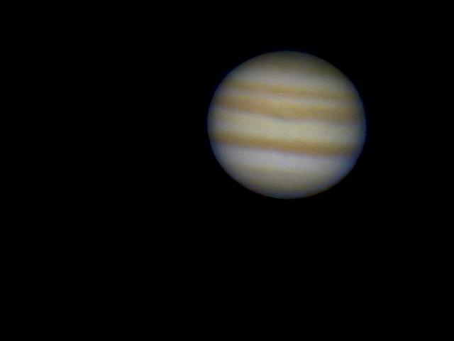 Jupiter le 15112012 Jupite16
