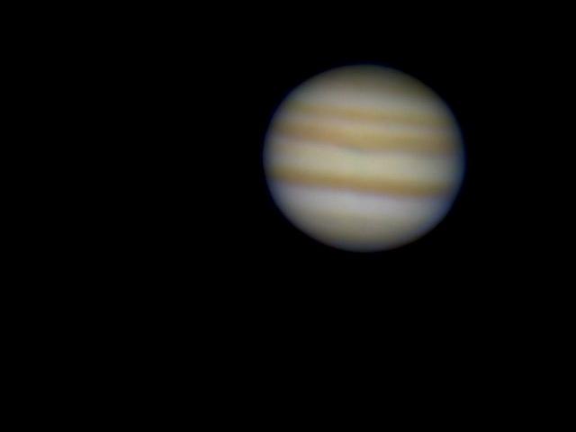 Jupiter le 15112012 Jupite17