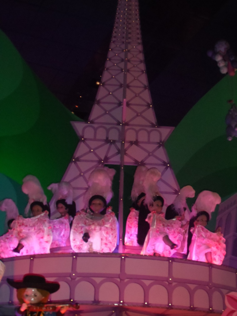 Voyage de Noce Disney du 24 au 27 septembre 2012 - Page 6 Disney16