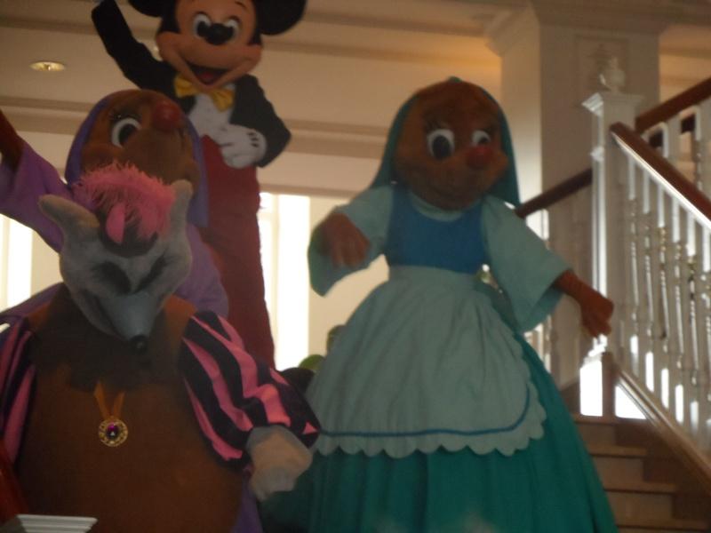 Voyage de Noce Disney du 24 au 27 septembre 2012 - Page 7 Disney44
