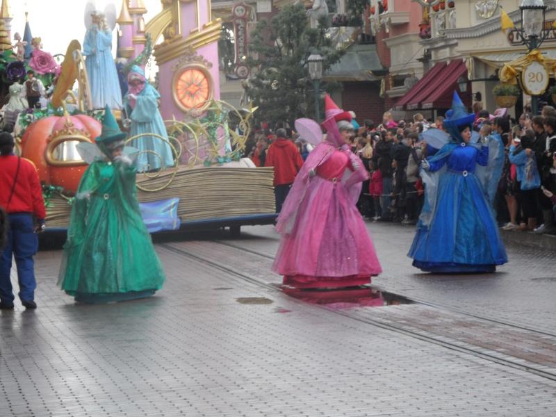 Voyage de Noce Disney du 24 au 27 septembre 2012 - Page 7 Disney51