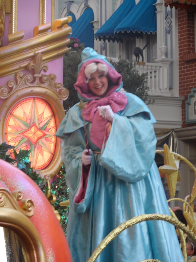 Voyage de Noce Disney du 24 au 27 septembre 2012 - Page 7 Disney52