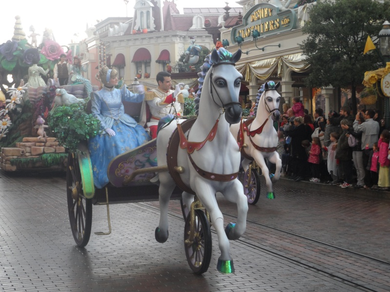Voyage de Noce Disney du 24 au 27 septembre 2012 - Page 7 Disney54