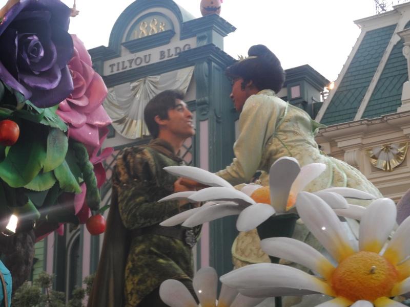 Voyage de Noce Disney du 24 au 27 septembre 2012 - Page 7 Disney56