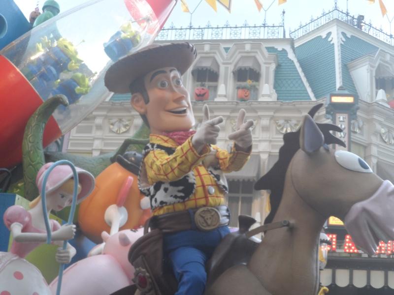 Voyage de Noce Disney du 24 au 27 septembre 2012 - Page 7 Disney62