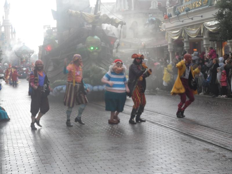 Voyage de Noce Disney du 24 au 27 septembre 2012 - Page 7 Disney69