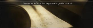 Redemption Charte11