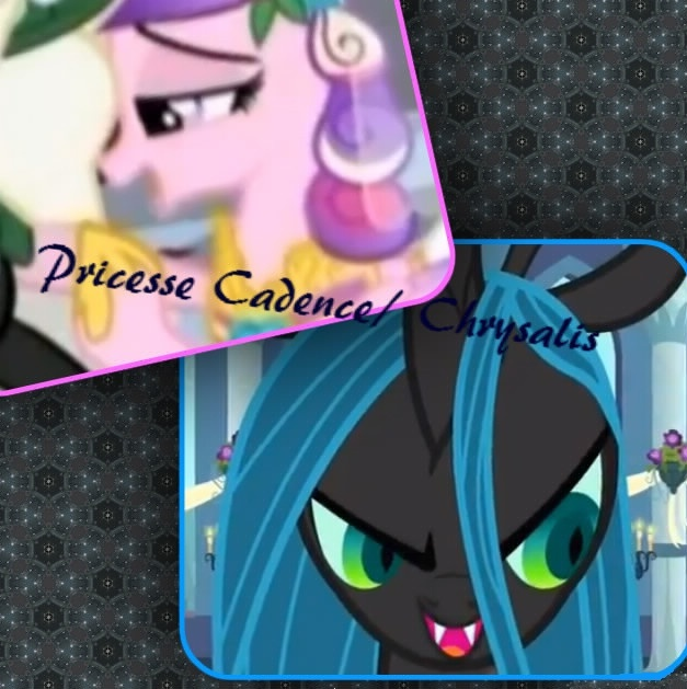 Montages =) - Page 4 Prince10