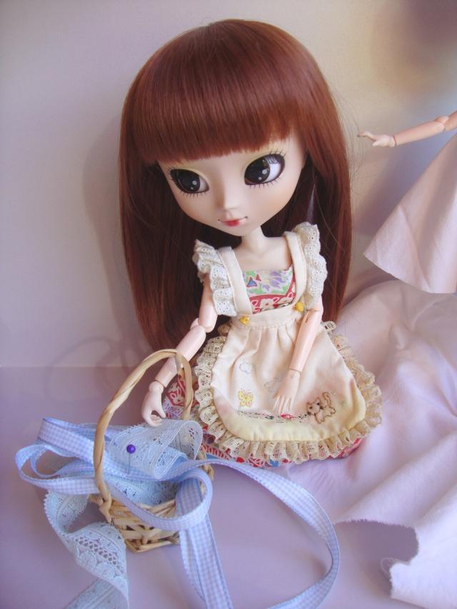 Sun' & ses Dolls [Pullips & Dal ♥] 00610