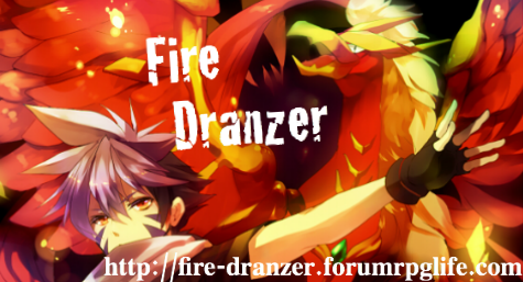 Partenaria Fire Dranzer Ban_fi11