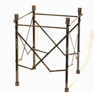 Welche Carromstand Carrom10