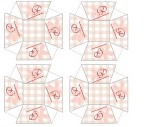 Imprimables Dollhouse Imprim16
