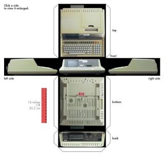 Imprimables Dollhouse Imprim31