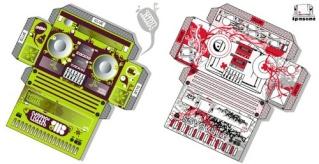 Imprimables Dollhouse Imprim33