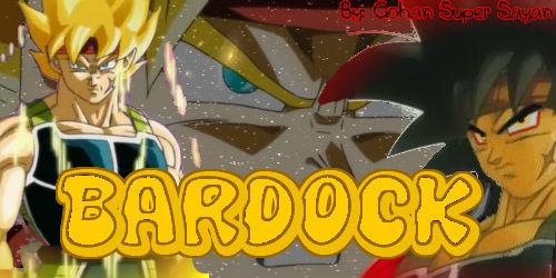 Mi pequeño taller de firmas y recoloraciones :) Bardoc10