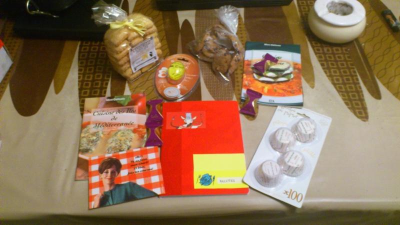 Photos - Mini Swap de la Gourmandise Dsc_0110