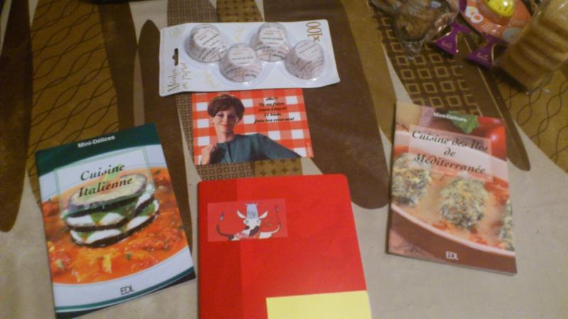 Photos - Mini Swap de la Gourmandise Dsc_0112