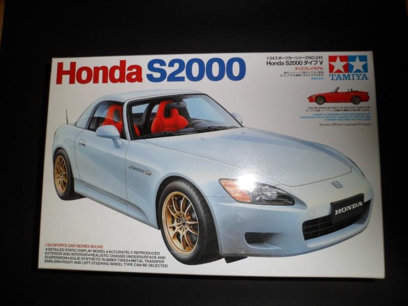 Mein neuer Wagen Sam_0133