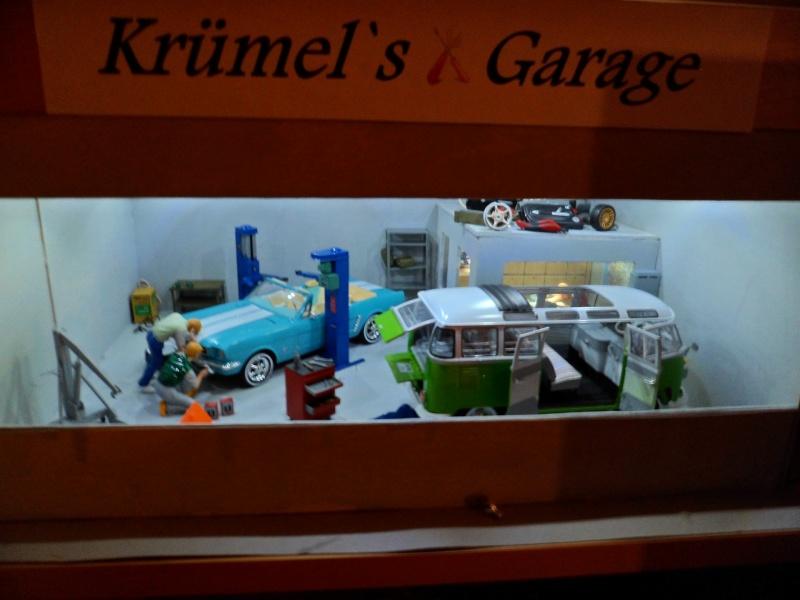 Krümel`s Garage Sam_0240
