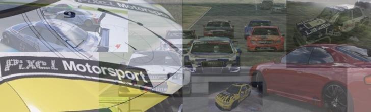Pixel Motorsport
