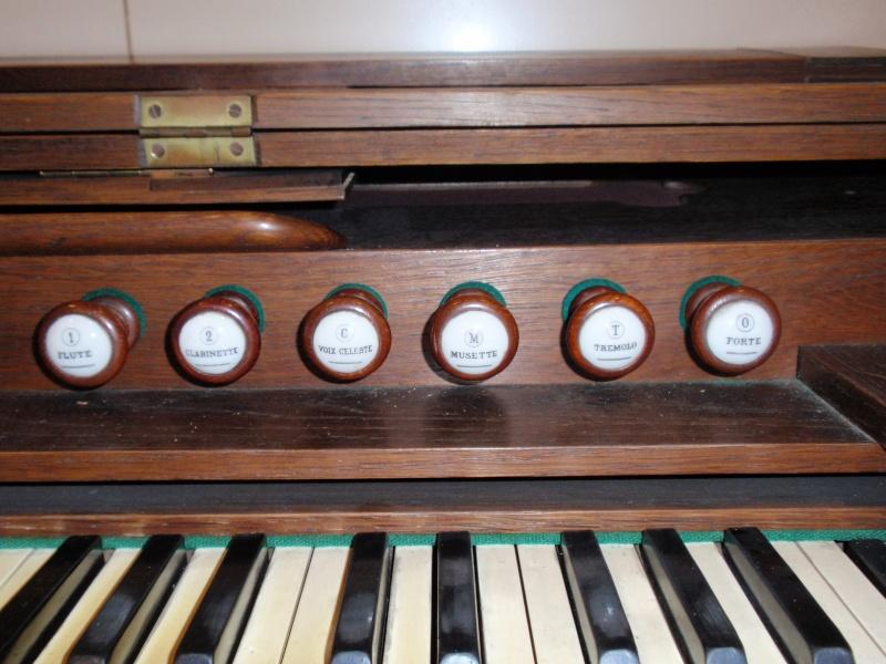Harmonium identification P6065514