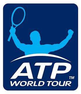 Trash Tennis