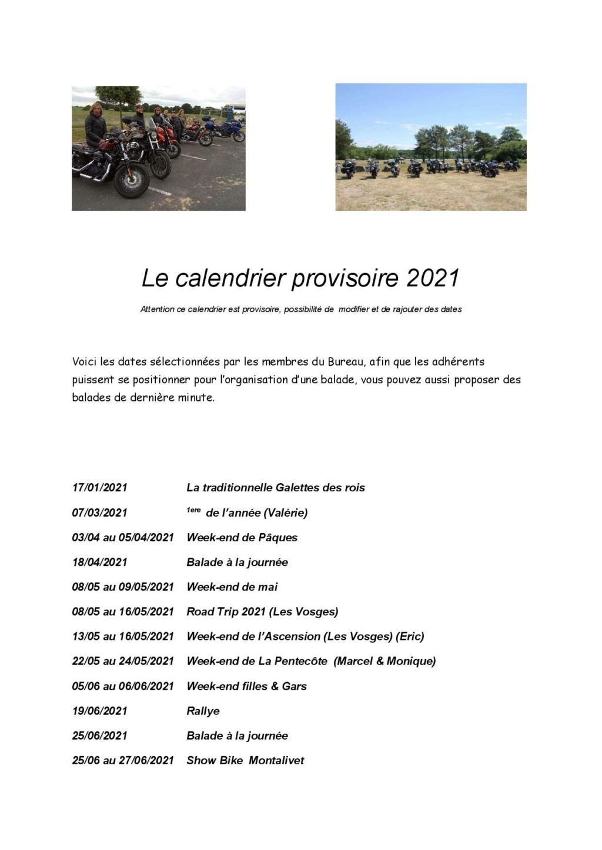 Calendrier 2021 Calend11