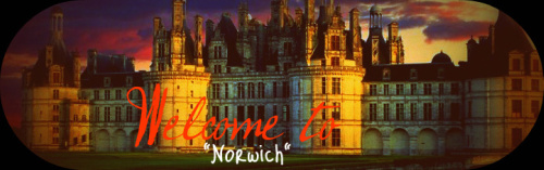 Norwich (Recien abierto) {NORMAL} Captur84