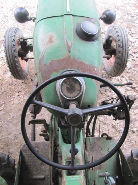 Deutz D30S de 1964 D30s_017
