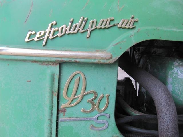Deutz D30S de 1964 D30s_018