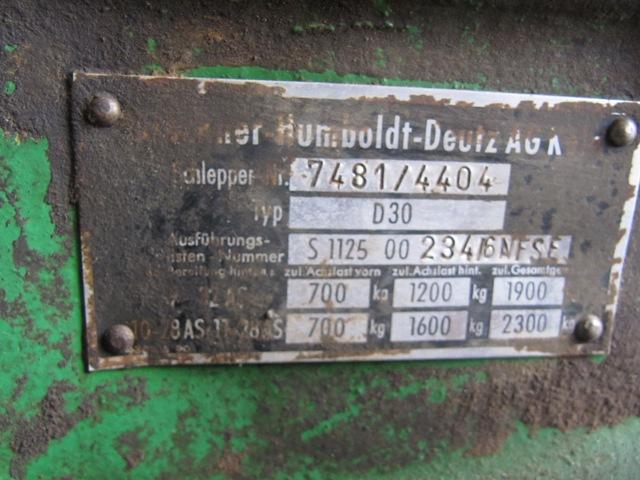 Deutz D30S de 1964 D30s_019