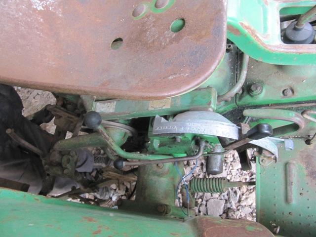 Deutz D30S de 1964 D30s_115