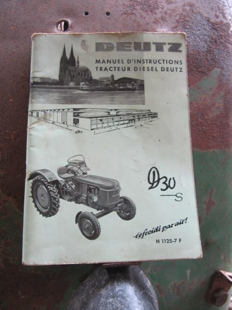 Deutz D30S de 1964 D30s_117