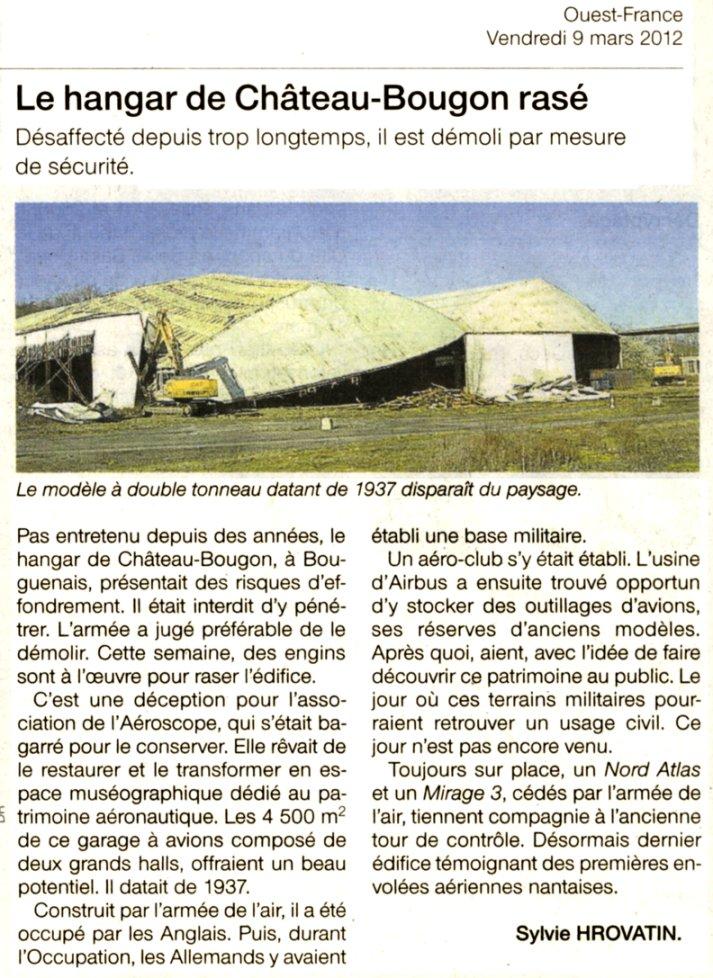 [05/03/2012] Destruction des Hangars Demi-Tonneau... Of201211