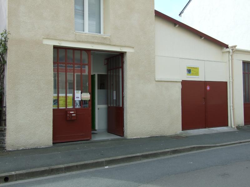 Atelier Associatif Castelrousin Bois Maquette Chantournage Inaugu10