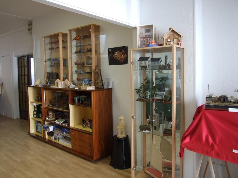 Atelier Associatif Castelrousin Bois Maquette Chantournage Inaugu21